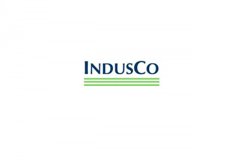 IndusCo Ltd.