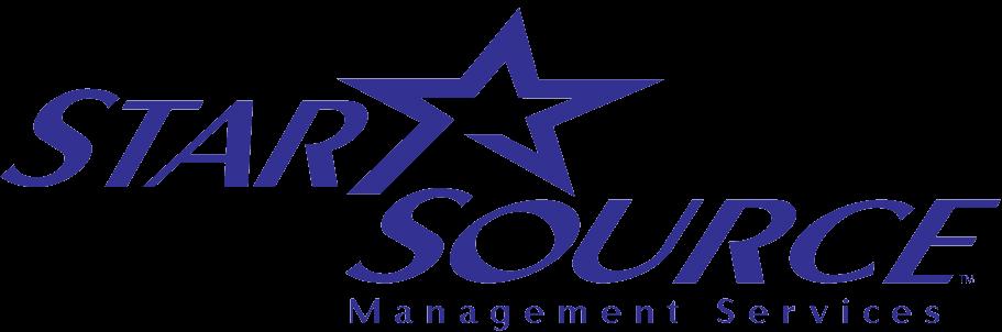 StarSource Management Services