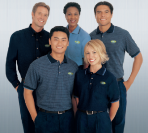 StarSource Uniform Services